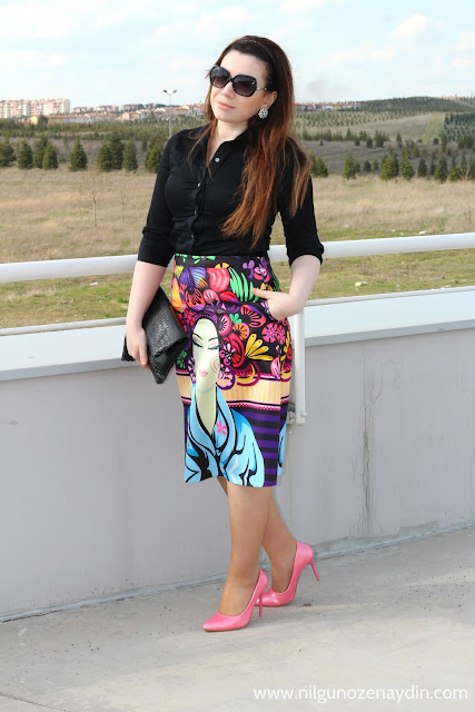 www.nilgunozenaydin.com-moda blogu-fashion blog-moda blogları-fashion blogger