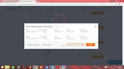 belitung jalan ke belitung tiket belitung travelling belitung kuliner belitung akomodasi belitung tiket murah ke belitung