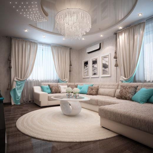Beautiful%2BDesigns%2BIdeas%2BTo%2BReaching%2BQuiet%2Bin%2BYour%2BLiving%2BRoom%2B%25284%2529 15 Beautiful Designs Ideas To Reaching Quiet in Your Living Room Interior