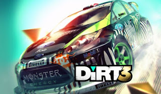 DiRT 3 Complete Edition Full Version
