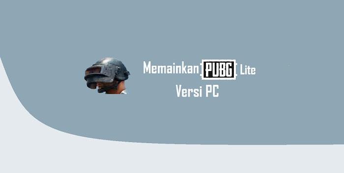 download pubg emulator indonesia