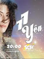 11 Lần Yêu - SCTV Phim Tổng Hợp