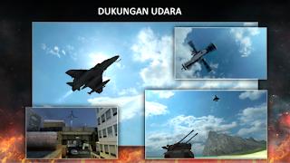 Tanktastic 3D Online Mod Apk Unlocekd all item