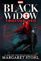 http://readerwolf.blogspot.com/2016/01/black-widow-forever-red-espanol.html