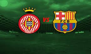 اون لاين مشاهدة مباراة برشلونة وجيرونا بث مباشر 24-2-2018 الدوري الاسباني اليوم بدون تقطيع