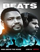 Poster de Beats