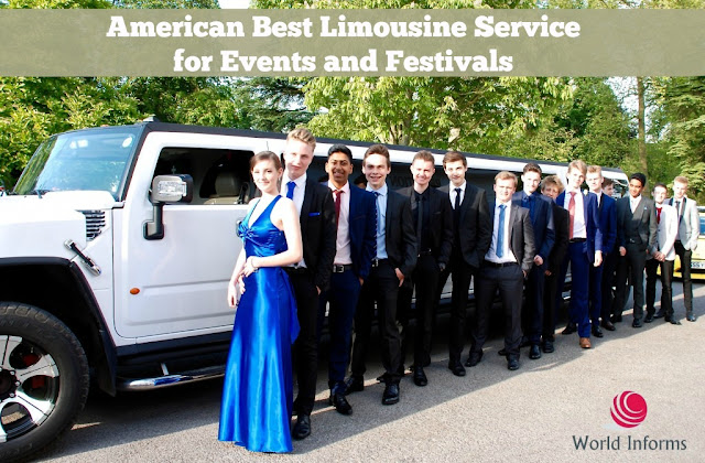 American-Best-Limousine-Service-for-Events-and-Festivals