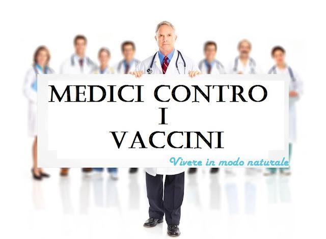 medici_contro_i_vaccini_ascolta_la_ricerca