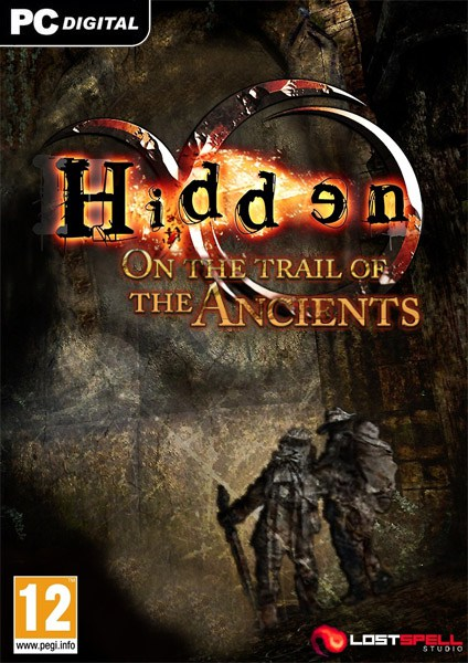 Hidden-On-the-trail-of-the-Ancients-pc-game-download-free-full-version