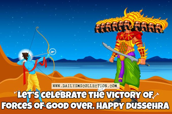 Happy Dussehra Images Free Download HD