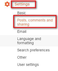 blogger-post-ko-google-plus-par-auto-share-kaise-kare-hindi