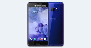 HTC U Ultra - Harga dan Spesifikasi Lengkap