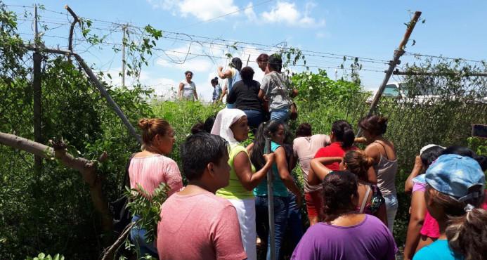 Riña en cárcel de Acapulco deja 28 muertos y tres heridos