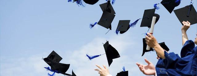 Daftar Universitas/Perguruan Tinggi di Cirebon