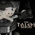 تحميل اللعبة The Talos Principle