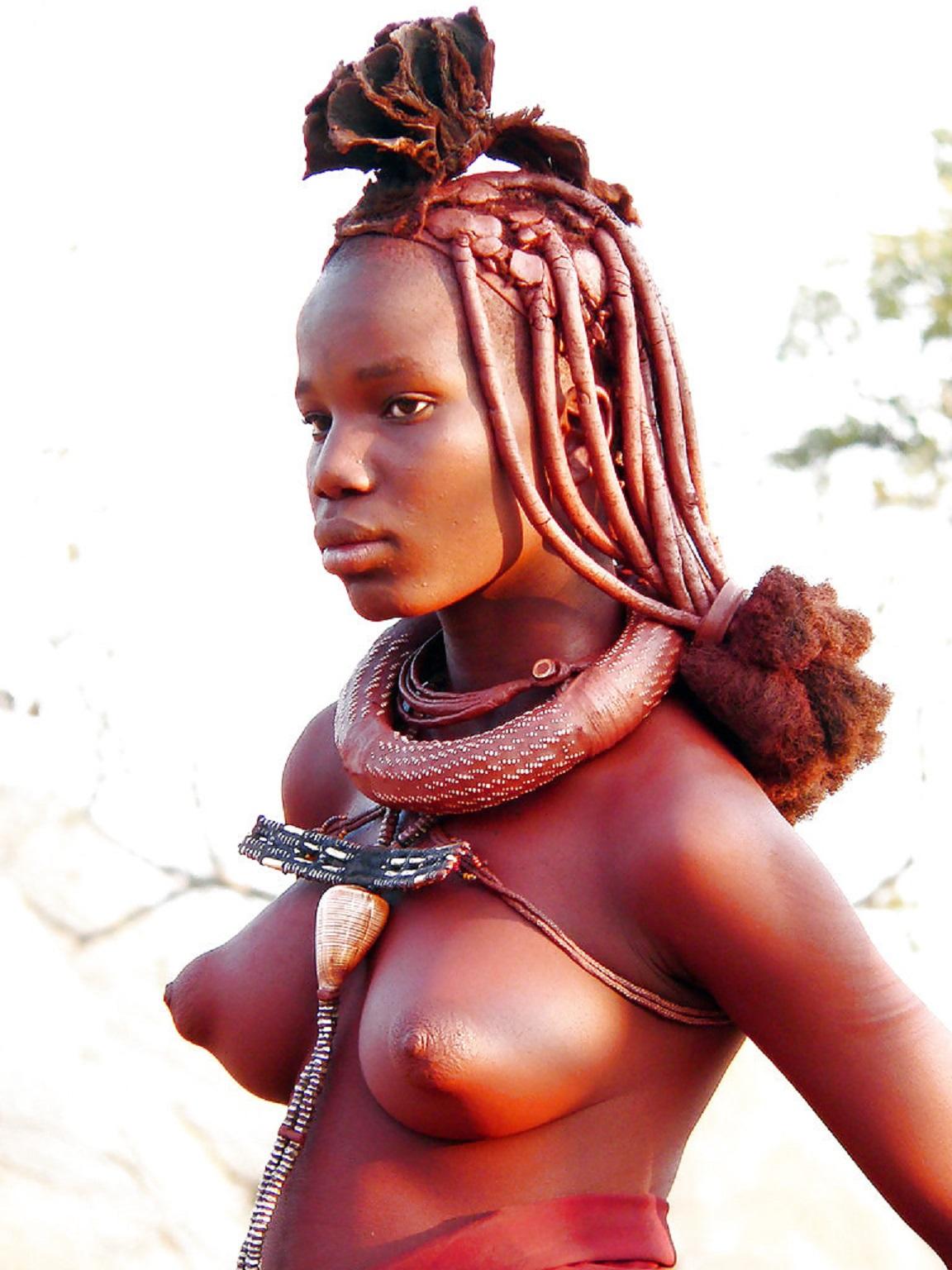 итоге под сексуальная психология африканских племен культуры должен соответствовать