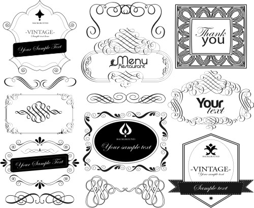 Vector graphics for corel draw free download