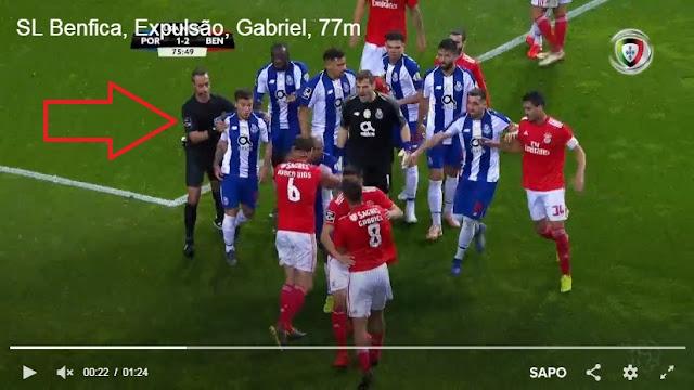 3db52c7299b5b ... da Federação Portuguesa de Futebol puniu Brahimi com uma