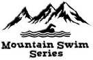 Salt Lake Open Water (SLOW): Swim Locations