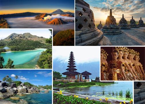 EO Wisata Outbound Lembang Bandung