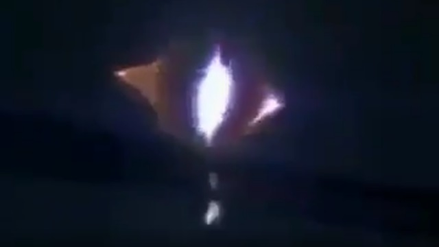 This-is-an-image-of-the-weirdest-UFO-we've-ever-seen-that-looks-like-an-eye.
