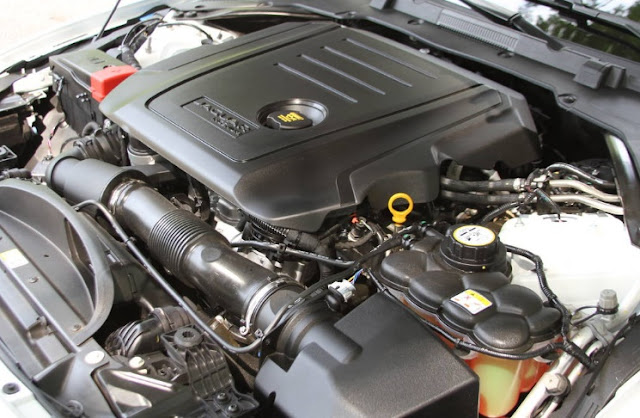 2017 Jaguar XE AWD diesel R-Sport Recent machine
