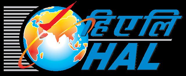 HAL Recruitment hal-india.com Application Form