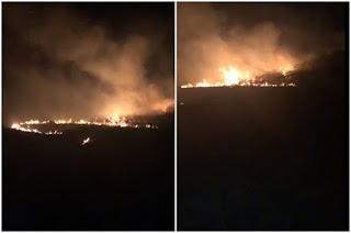 http://vnoticia.com.br/noticia/3451-queimadas-castigam-o-municipio-de-sao-francisco-de-itabapoana