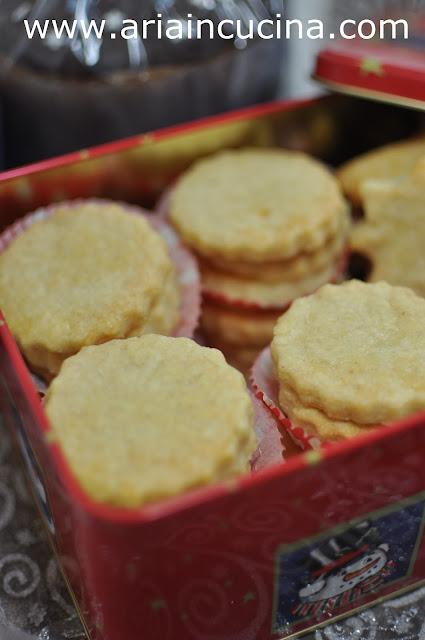 Blog di cucina di Aria: Il mio week end in Piemonte alle Fattorie ...