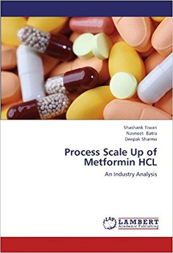 metformin use