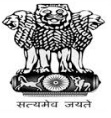 Resident Commissioner Recruitment 2017 33 MTS, LDC Posts
