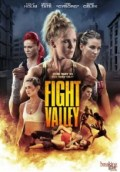 Download Film Fight Valley (2016) Subtitle Indonesia