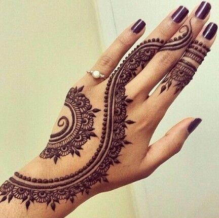 Mehendi Images