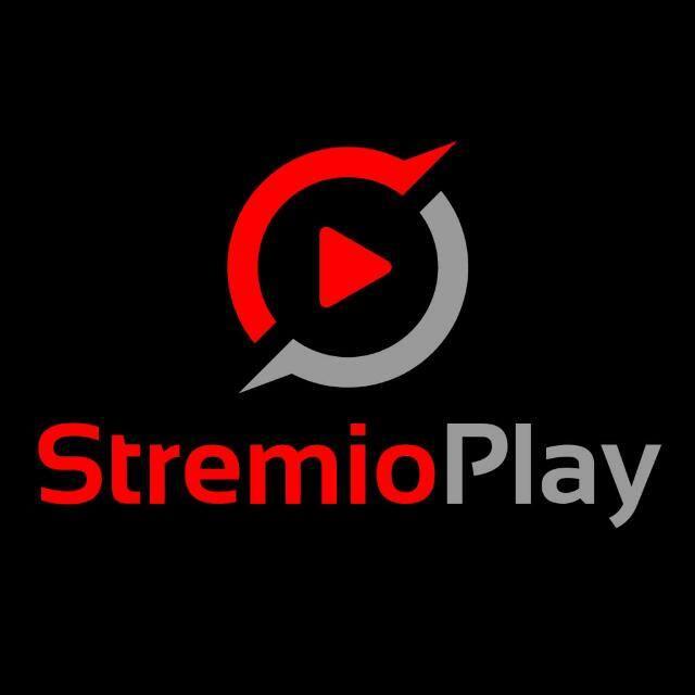 STREMIOBOX NOVA ATUALIZAÇÃO DO APICATIVO STREMIOPLAY VERSAÕ 1.6.9.2 - 25/12/2018
