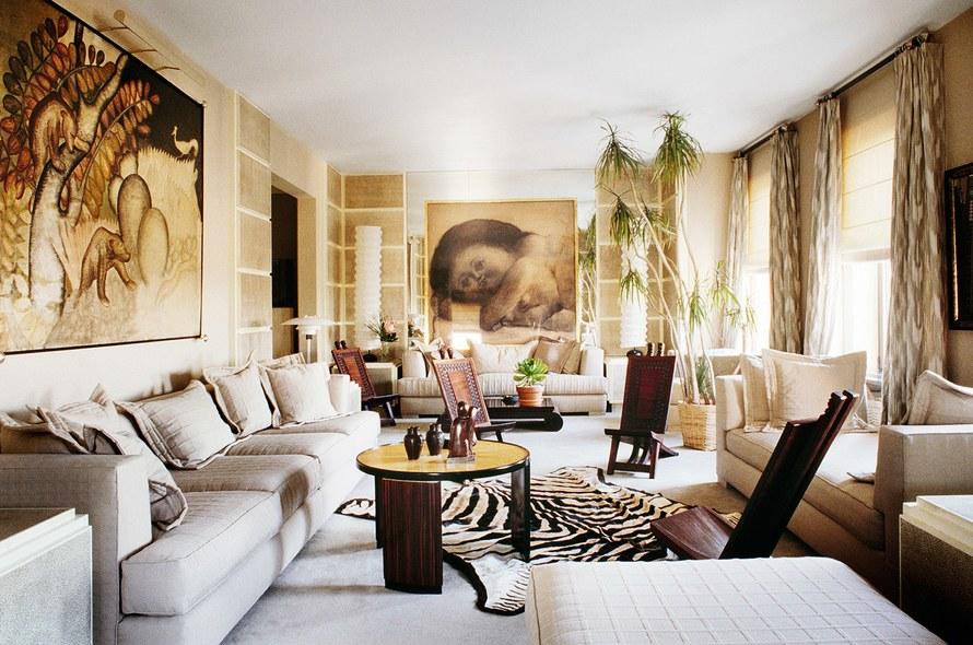 interiors designer architecture in indore interior designer