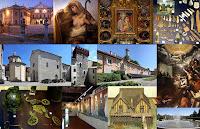 Visita guidata Varese
