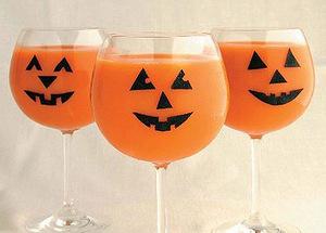 рецепты на Хэллоуин, Halloween, All Hallows' Eve, All Saints' Eve, десерты на Хэллоуин, сладости на Хэллоуин, сладкий стол на Хэллоуин, лакомства на Хэллоуин, торты на Хэллоуин, печенье на Хэллоуин, оформление десертов на Хэллоуин, оформление сладостей на Хэллоуин, декор блюд на Хэллоуин, оформление Хэллоуинских блюд, праздничный стол на Хэллоуин, угощение для гостей на Хэллоуин, кухня монстров, кухня ведьмы, еда на Хэллоуин, рецепты на Хллоуин, блюда на Хэллоуин, оладьи, оладьи из тыквы, тыква, праздничный стол на Хэллоуин, рецепты, рецепты кулинарные, рецепты праздничные, оладьи, тыквенные блюда, блюда из тыквы, как приготовить тыкву, Хэллоуин, на Хэллоуин, из тыквы, что приготовить на Хэллоуин, страшные блюда, блюда-монстры, 31 октября, праздники осенние, Кошмарное меню на Хэллоуин или Кухня ведьмы (выпечка), Хэллоуин, блюда на Хэллоуин, рецепты на Хэллоуин, праздничные блюда, оформление блюд на Хэллоуин, праздничный стол на Хэллоуин, блюда-монстры, меренги, безе, сладости, сладости на Хэллоуин, десерты на Хэллоуин, блюда мз яиц, блюда из белков, печенье на Хэллоуин, торты на Хэллоуин, напитки на Хэллоуин, десерты на Хэллоуин, выпечка на Хэллоуин, рецепты напитков, рецепты десертов, Кухня монстров или Угощаем гостей на Хэллоуин (десерты и напитки)