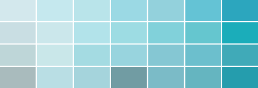 Blue Paint Colors at Home Depot
