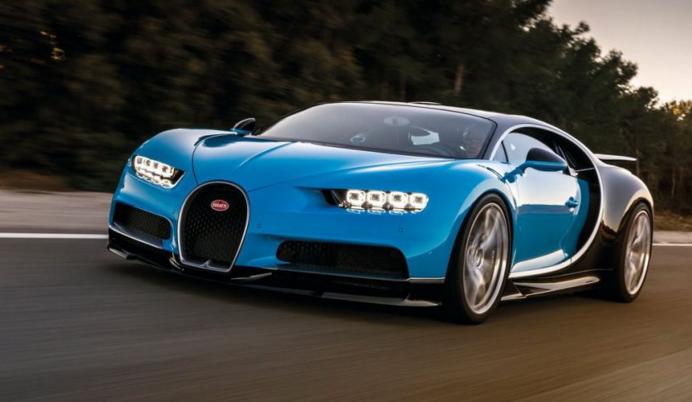 2018 bugatti chiron engine. fine bugatti 2018 bugatti chiron specs price top speed and engine throughout bugatti chiron engine