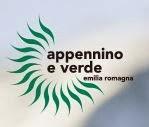 http://www.appenninoeverde.it/