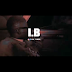 Video: I.B - The Box (dir by Northern Empire visuals)