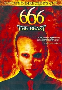 Watch 666: The Beast Online Free in HD