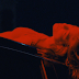 """O novo testamento, também conhecido como 'novo disco da Lorde', se chama """"Melodrama"""""""
