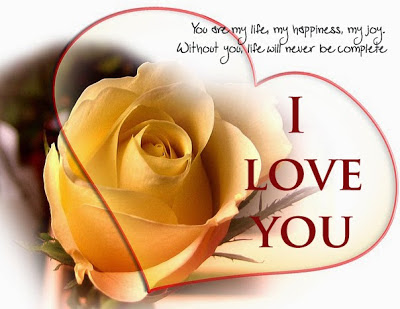 i-love-you-message-with-images