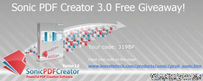 Sonic-PDF-creator-Full-Version
