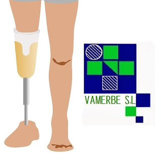 Protesis a medida en valladolid