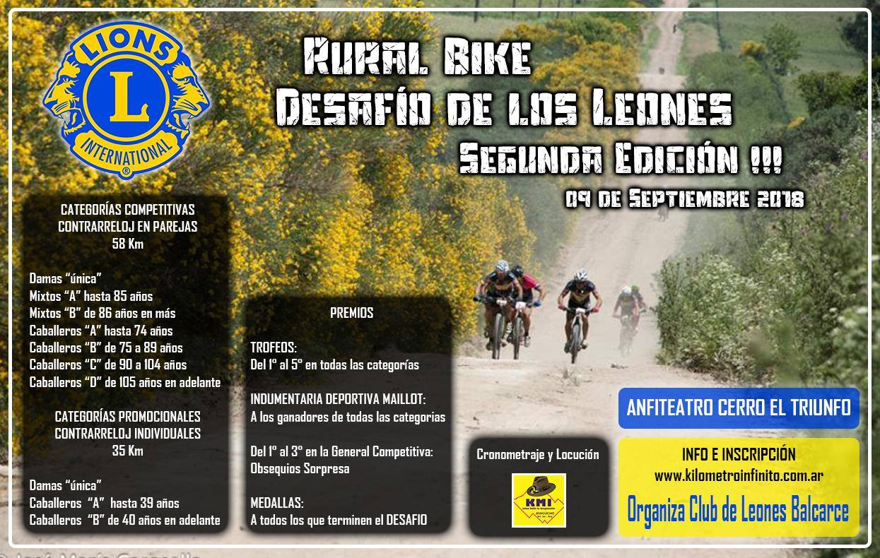 Circuito Leones Btt : El ccb en el campeonato castellano leones de btt mountainbike