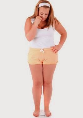 método pose para tratar el sobrepeso y la obesidad