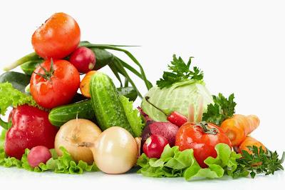 Bổ sung các loại vitamin cực cần thiết cho bệnh xoang