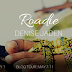 Blog Tour - Roadie by Denise Jaden